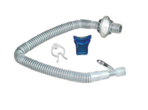 Xenon Convenience Kit Direct Dose Adapter 132-774