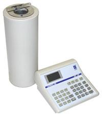 crc-25r dose calibrator