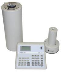 crc-25w dose calibrator
