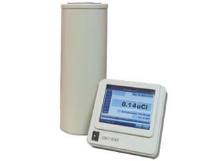 crc-55tr dose calibrator