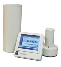 crc-55tw dose calibrator