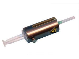 007-961 Pro-Tec PET MR Syringe Shield