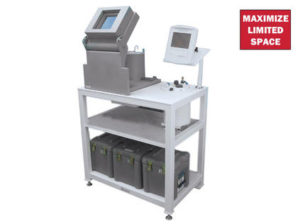 042-448 PET Unit Dose Table Maximize