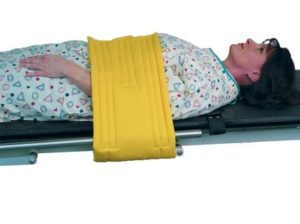 056-786 arm support strap