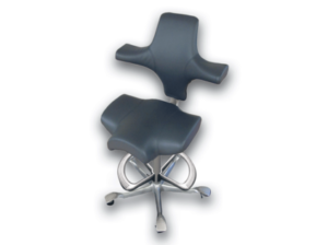 058-704-sonography chair ring