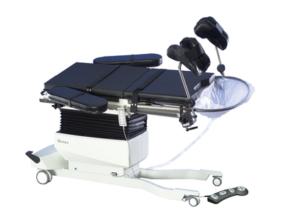 058-800-urology c-arm table