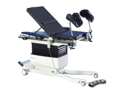 058-810-brachytherapy c-arm table