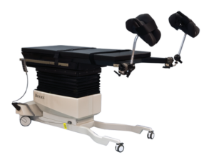 058-820-3D imaging c-arm table