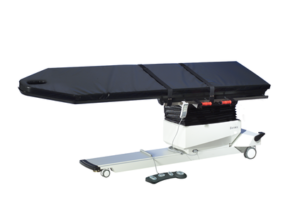 058-840-surgical c-arm table
