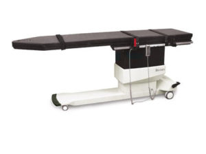 058-846 surgical c-arm table