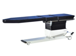 058-870-pain management c-arm table
