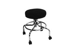 214-130 adjustable height stools