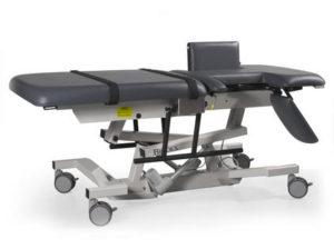 Econo Echocardiography Table 058-701