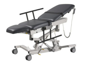 Ultra Pro Table 058-720