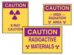 collage-radiation-signs