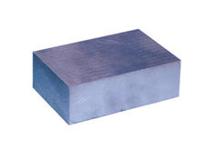 002-246 Rectangular Lead Bricks