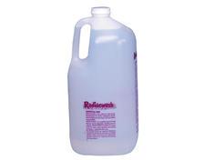 005-100 Radiacwash