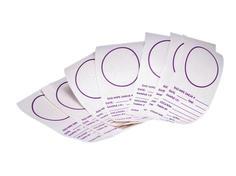 006-350 Wipe Test Kits