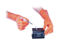 008-300 Syringe Recapper