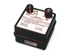 020-001 Dosimeter Charger