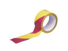 026-020 hazard tape