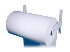 033-300 absorbent paper