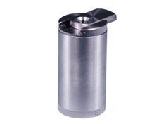 053-805 Tungsten Vial Shield