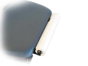 058-611 Paper Dispenser