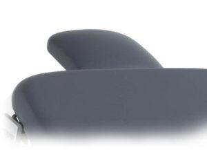 058-738 Headrest