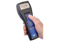 078-400 Monitor 4 Survey Meter
