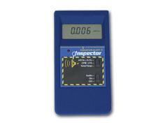 078-513-blue Inspector Survey Meter