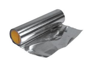 104-030 Lead Foil