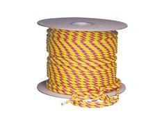 121-073 warning rope