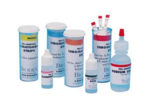 150-000 Tec-Control Chromatography