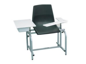 214-220 Injection Chair