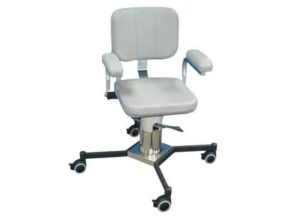 214-610 imaging chair