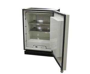 244-004 Lead Lined Refrigerator 3
