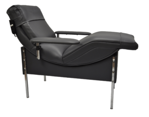 Dacor Reclining Injection Chair 5R5211