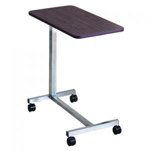 Overbed Table Series 11640