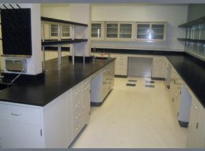 laboratory casework 5