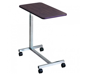 Overbed Table Series 11640 2