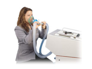 130-900-free-breathing-pulmonex-hose-kit